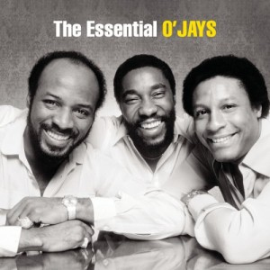 O'Jays cover