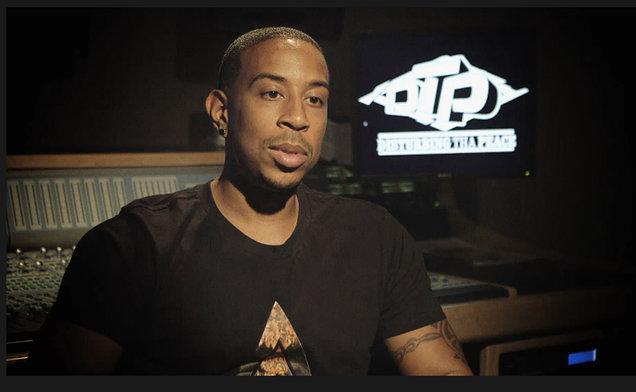 Ludacris-BET-650