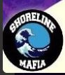 shorline mafia logo