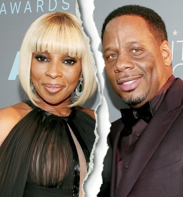 mary-j-blige-and-kendu-isaacs