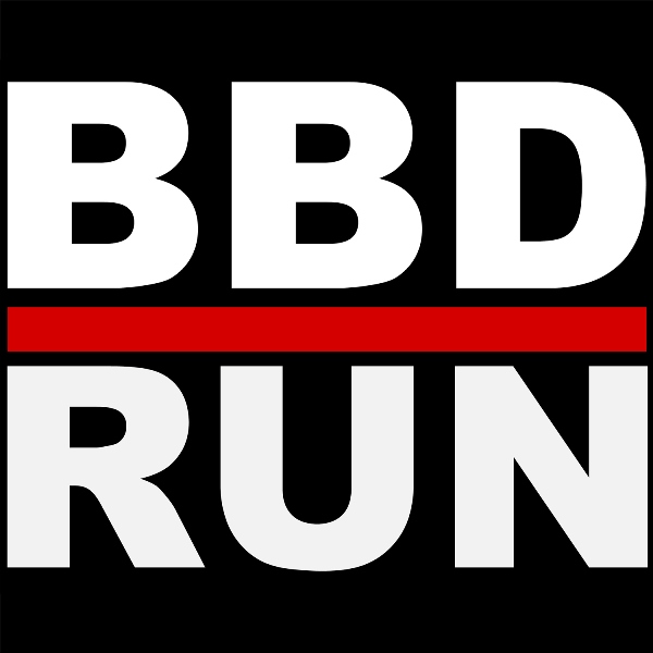 bbd_run_clean