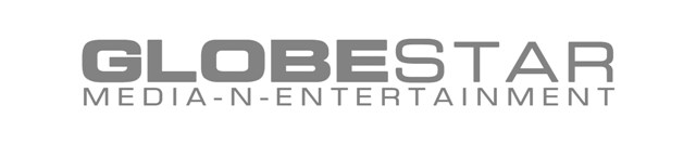 Globestar Media & Entertainment