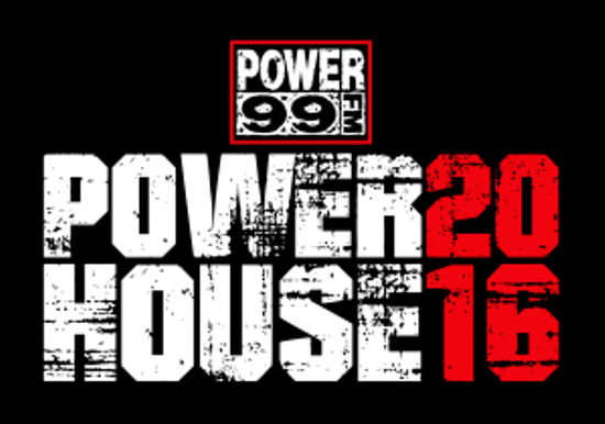 powerhouse-2016
