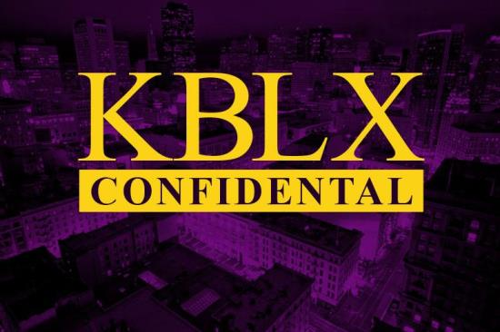 kblx-confidental
