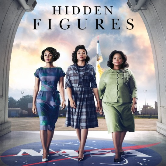 hidden-figures-art