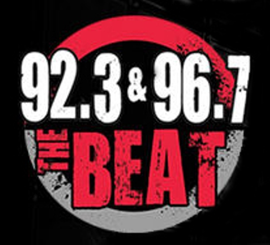 beat-atlanta-logo