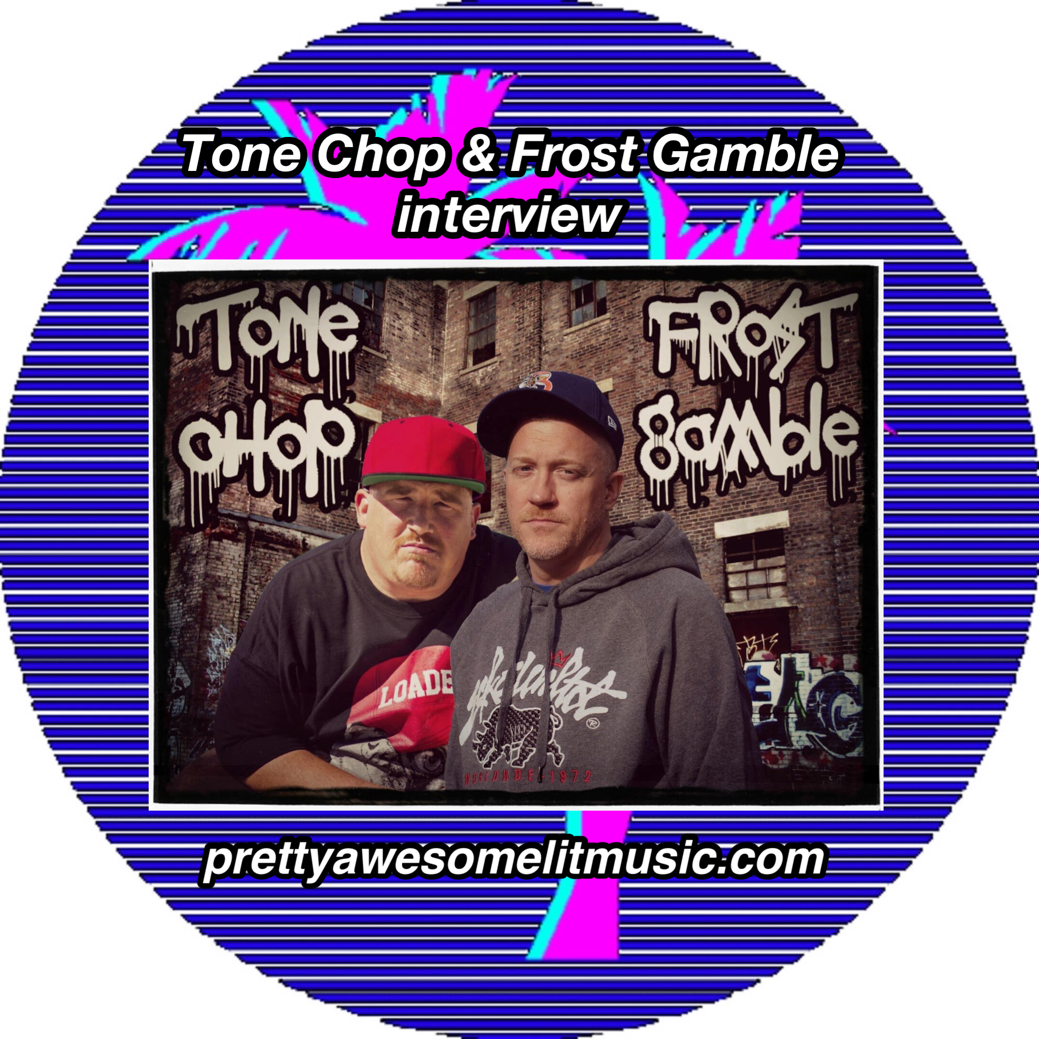 tone-chop-frost-gamble