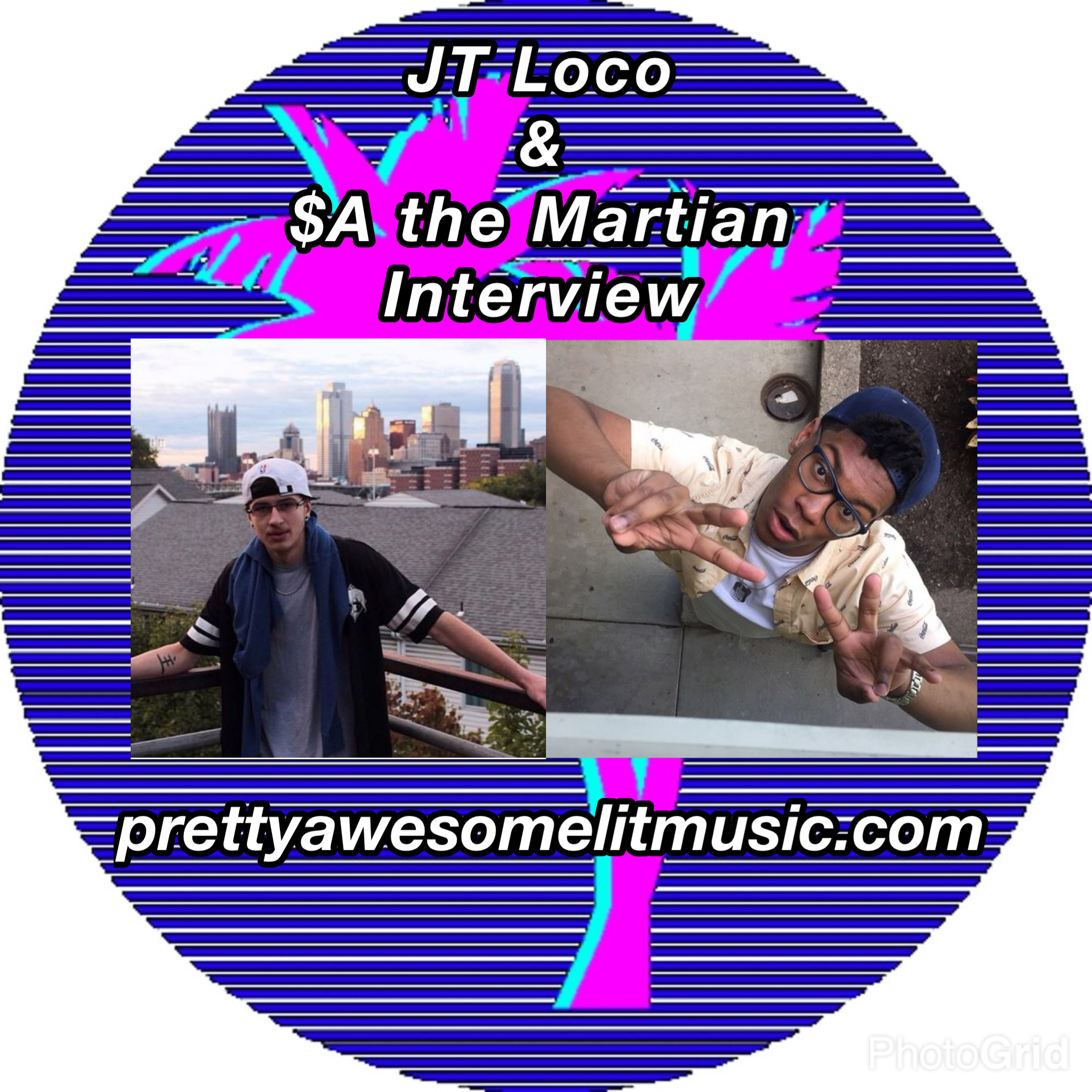 jt-loco-a-the-martian