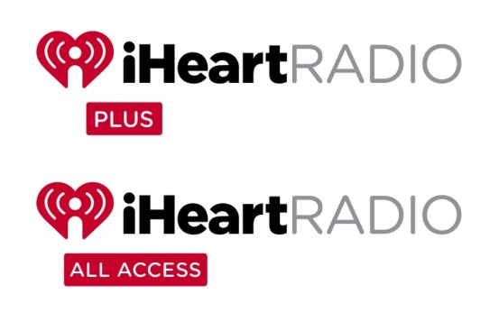 Presenting iHeartRadio On Demand