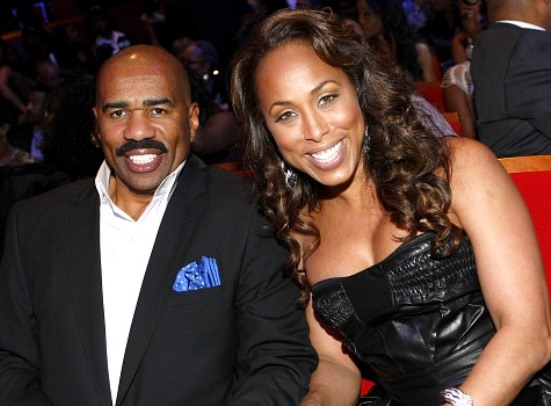 steve-harvey-marjorie-harvey