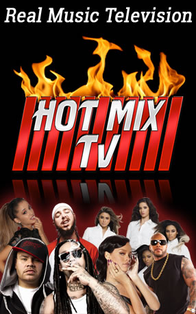 hot-mix-tv-