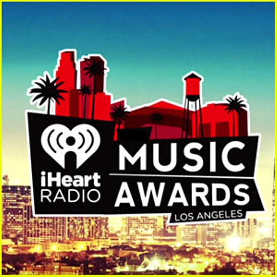 iheartradio-music-awards-nominations-2017