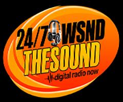 24/7 The Sound