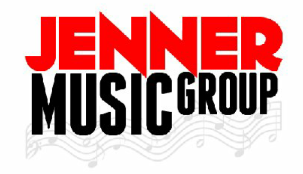 Jenner Music Group