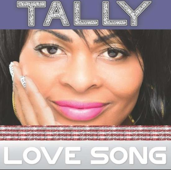 "Tally ""Love Song"""
