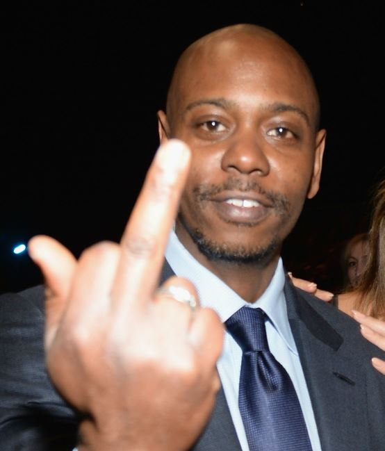 Dave Chappelle2