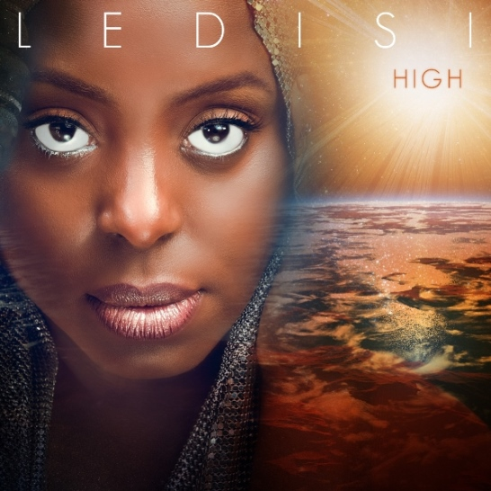"Ledisi ""High"""