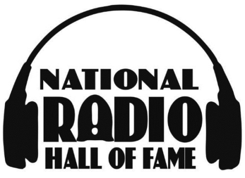 NATIONAL RHOF LOGO