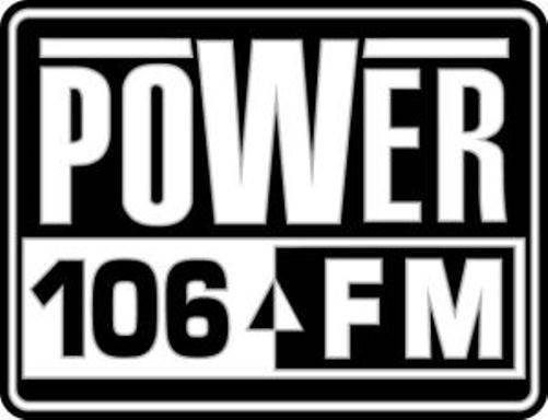 Power106-logo (1)