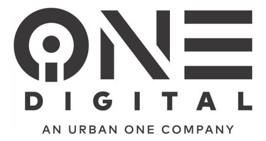 iONE Digital