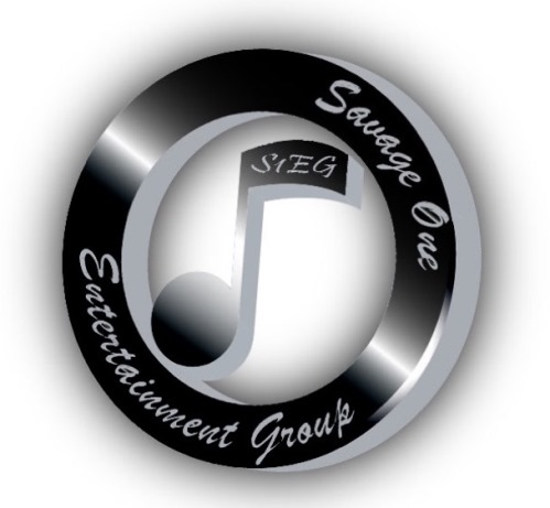 SavageOne Entertainment Group