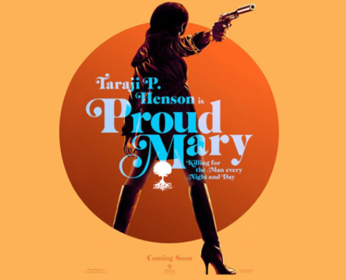 taraji-p-henson-proud-mary