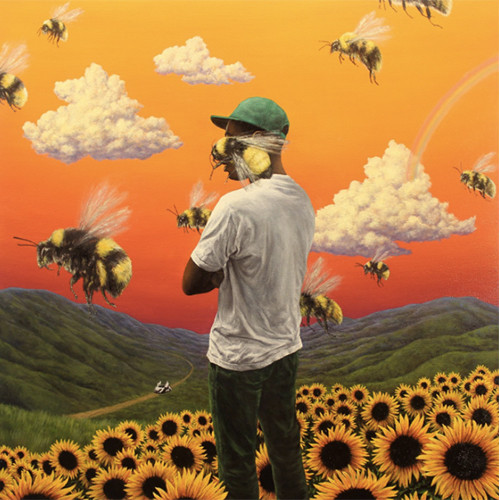 tyler-the-creator-scum-fuck-flower-boy-kulture-hub