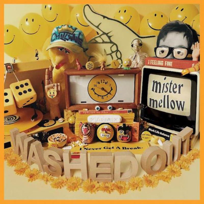 washed-out-mister-mellow