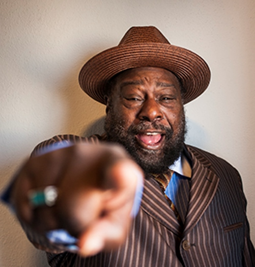 George-Clinton-2