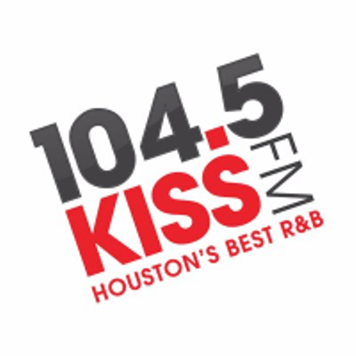 1045kisshouston