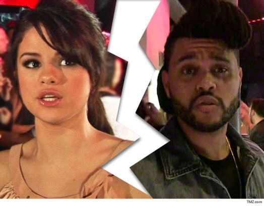 selena-gomez-the-weeknd-breakup-4