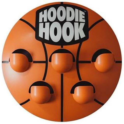 Hoodie Hook