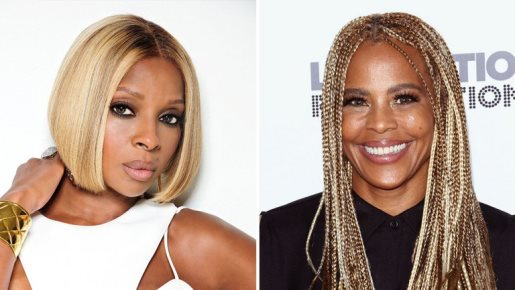 mary_j._blige_laurieann_gibson_split