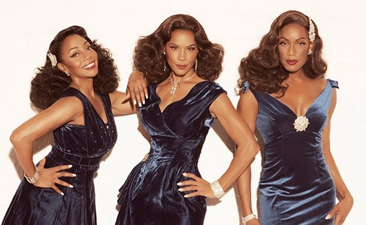 en-vogue-new-deal-new-album