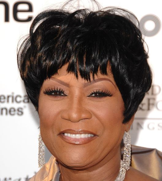 Patti Labelle5