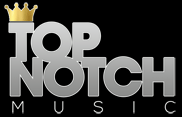 header-topnotch-promo