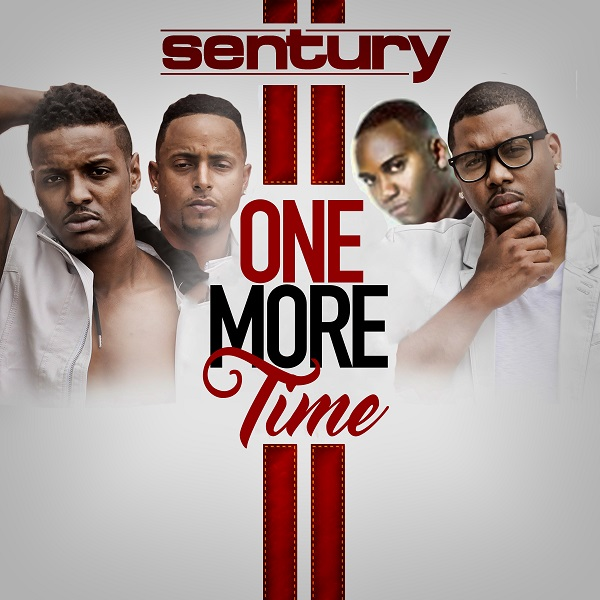 "Sentury ""One More Time"""