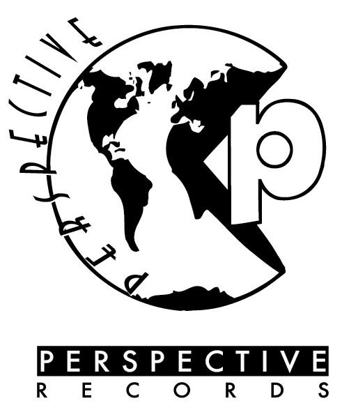 Perspective Records