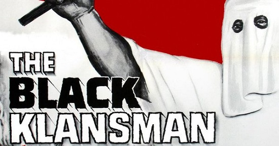 Black-Klansman-Movie-Spike-Lee-Jordan-Peele