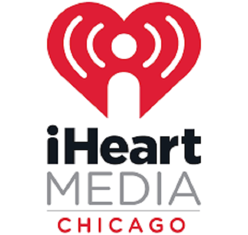 iHeart Chicago