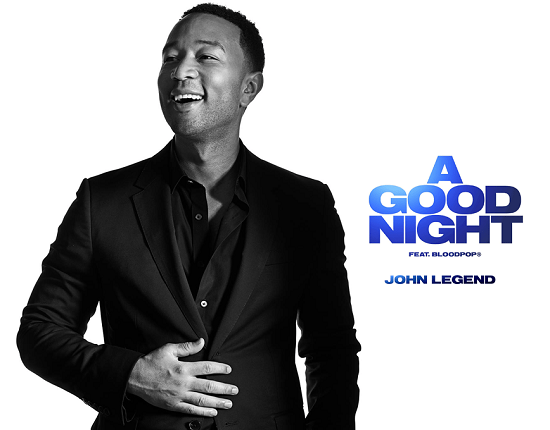 john-legend-a-good-night-bloodpop