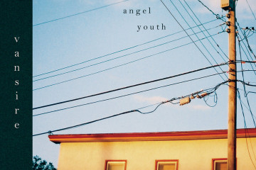 angel youth