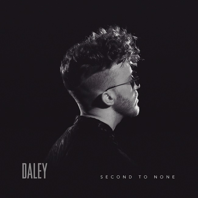 "Daley ""Second To None"""
