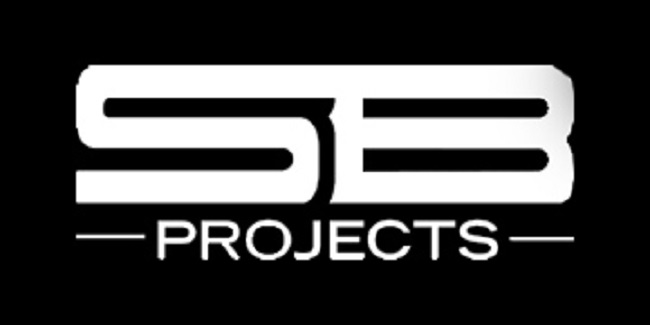 SB-Projects