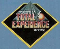 Total Experience