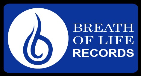 Breath of Life Records