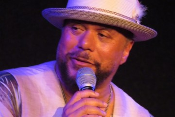 Howard Hewett (2)
