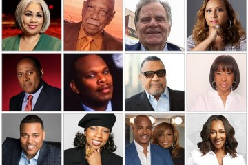 llf 2019 honorees collage hi rez