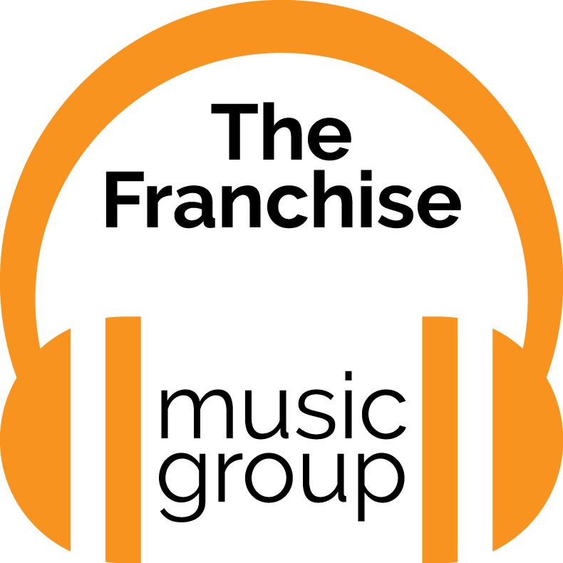 The Franchise Music Group