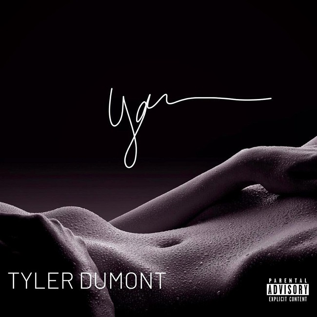 Tyler Dumont You